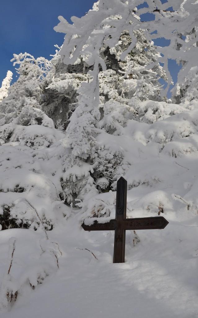 Lysá hora může svou výškou připadat jako nějaký přerostlý kopec. Ve skutečnosti je to hora se všemi záludnostmi a těžkostmi. Není v Česku hora, která by si vyžádala tolik obětí, jako nejvyšší vrchol Moravskoslezských Beskyd...