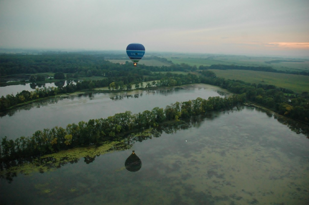 balonynadostravou2010 205