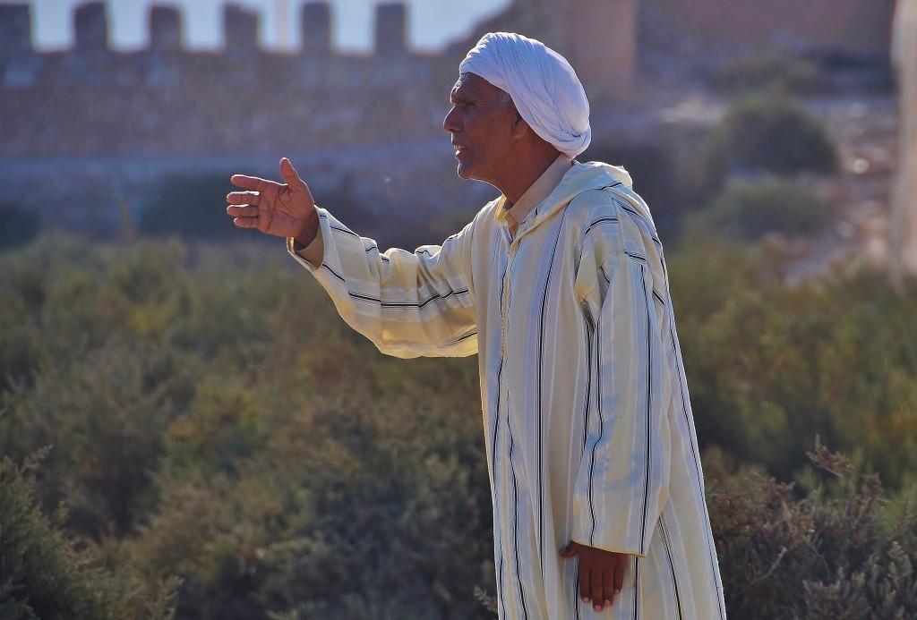 maroko7