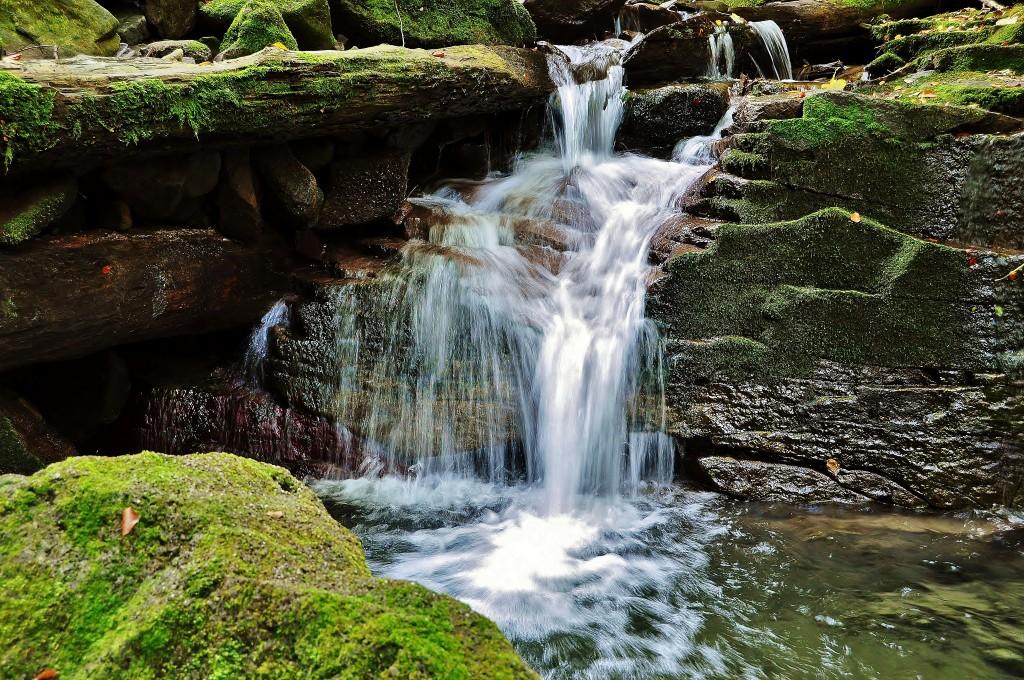 satinské-vodopády9