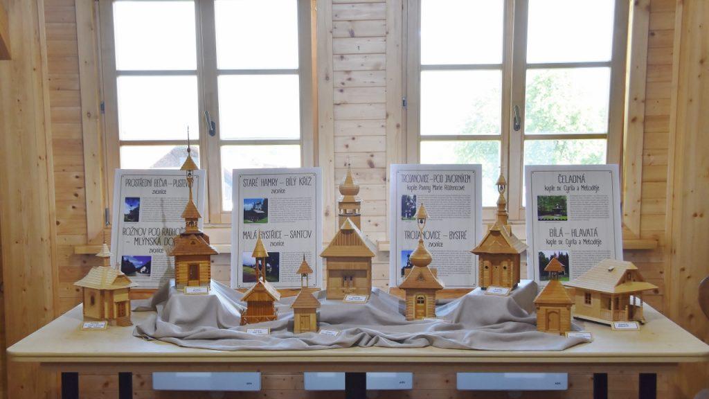 výstava kostelů 1 (1280x720)