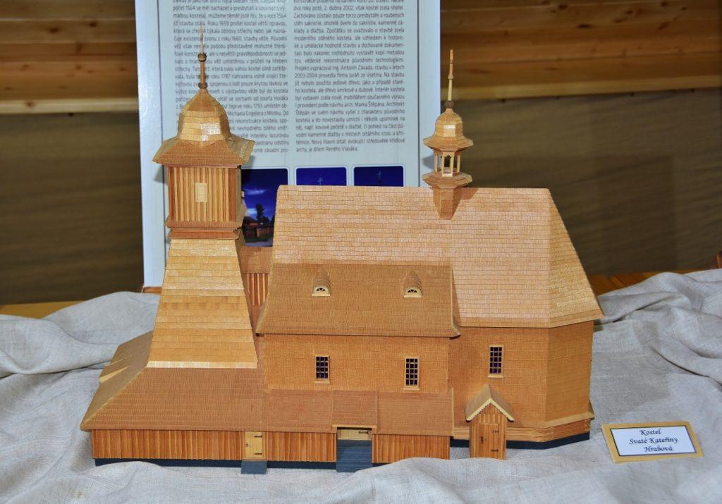 výstava kostelů 3 (1280x894)